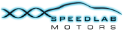 Speedlab Motors - torna alla home