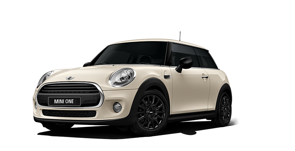 Mini One 75 CV / 55 KW